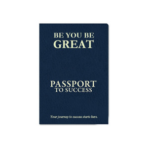 passport-to-success