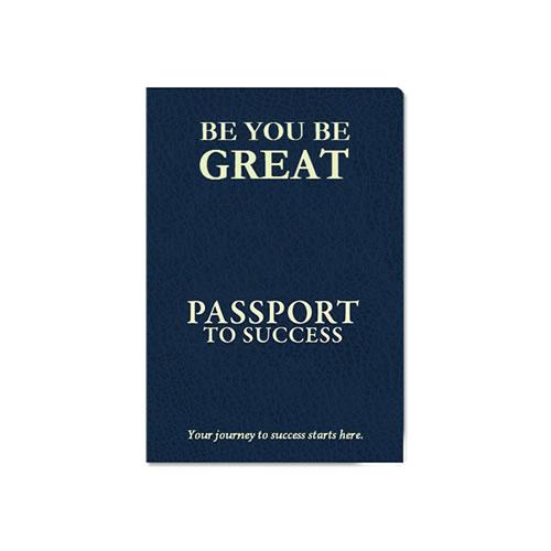 passport-to-success
