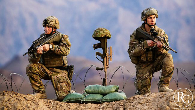 505503-australian-soldiers